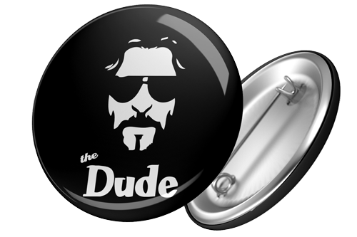 the-dude1