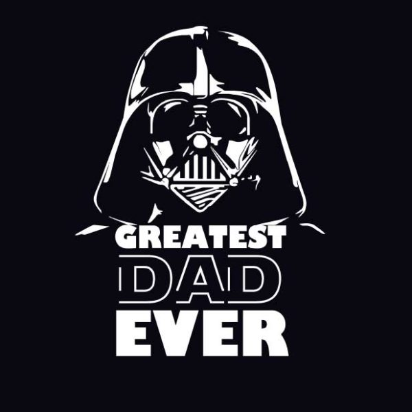 the-greatest-dad
