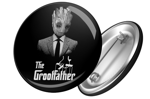 the-groot-father