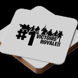 victoire-royale