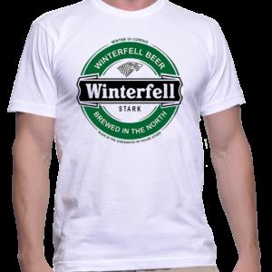 winterfell biere blanc
