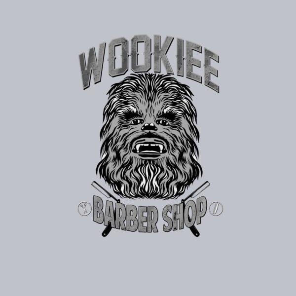 wookie-gris